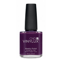 CND Vinylux Rock Royalty