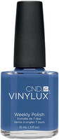 CND Vinylux Seaside Party