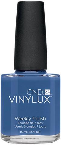 CND Vinylux Seaside Party