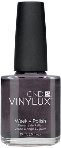 CND Vinylux Vexed Violette