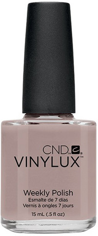 CND Vinylux Svelte Suede