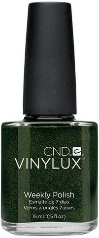 CND Vinylux Pretty Poison
