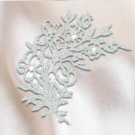 Cinderella Silver