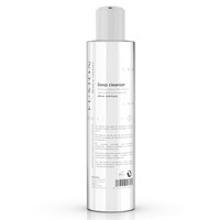 Fusion Meso DEEP CLEANSER