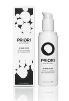 PRIORI Q+SOD fx210 Active Cleanser