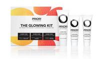 PRIORI The Glowing Kit