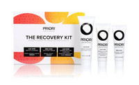 PRIORI The Recovery Kit