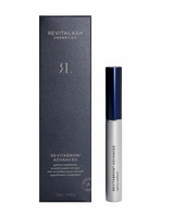 RevitaLash Advanced 3,5ml ja RevitaBrow -etupaketti