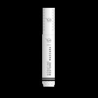 YUMI Lashes - Keratine Restore Mascara - väritön