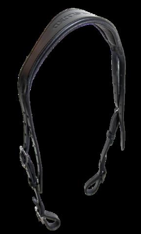 Kombi anatominen niskahihna