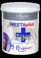 St. Hippolyt Hestaplus® Sinkki 1kg