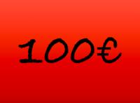100€ sähköinen lahjakortti issikka.fi-verkkokauppaan