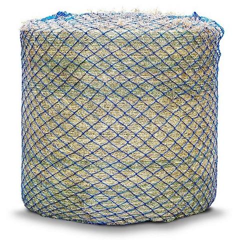 Heinäverkko pyöröpaalille 2m x 1,5m