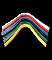 Wintec EASY-CHANGE- vaihtokaari