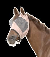 Premium kärpäshuppu: pinkki