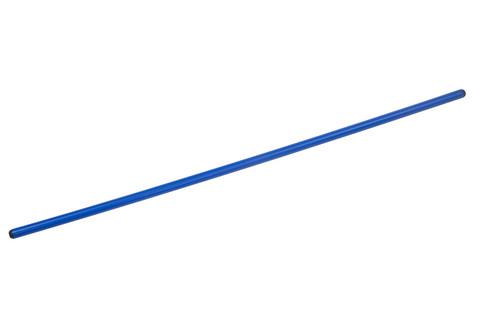 Harjoitus/agilitytikku 120cm