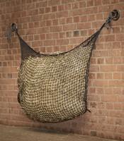 Suorakulmainen heinäverkko 160x100cm