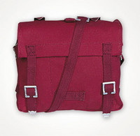 ArmyBag: Bordeaux