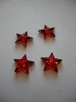 Tähdet: Punainen 20kpl