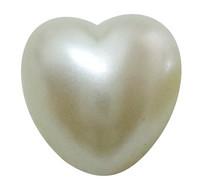 Sydän: Norsunluu 20kpl