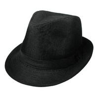 Trilby-hattu