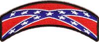 Confederate-Kangasmerkki