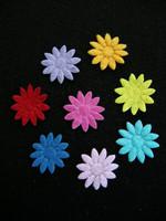 Kukka: Värimix 20kpl