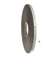 Magneettinauha 20mm