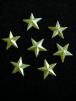 Tähdet: Kulta 20kpl