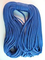 Paracord: Sininen 1m