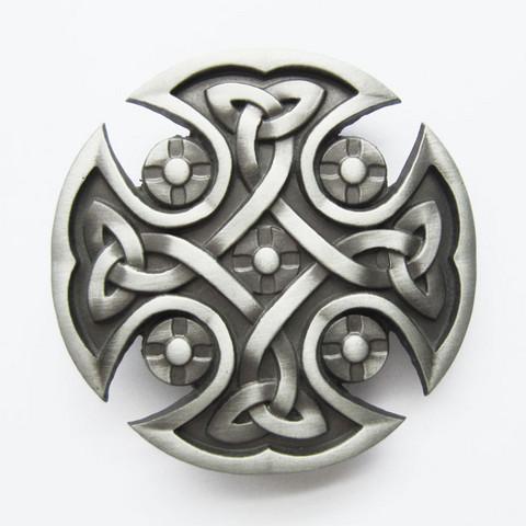 Celtic Vyönsolki
