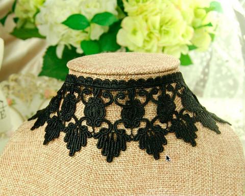 6cm Pitsinauha: Musta