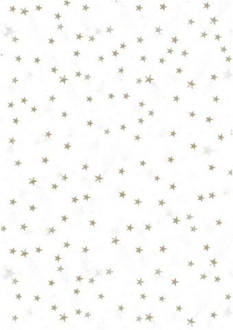 Kuviokartonki: Tähti 1kpl