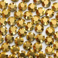 Kristallistrassi: Kulta SS10/3mm 1440kpl