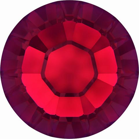 Kristallistrassi: Tumpun. SS20/5mm 100kpl
