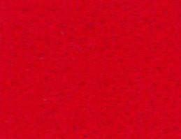 Punainen huoparulla 45cmx5m