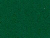 T.Vihreä huoparulla 45cmx5m