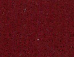 T.punainen huoparulla 45cmx5m