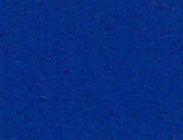 T.Sininen huoparulla 45cmx5m