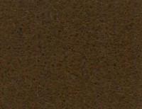 T.ruskea huoparulla 45cmx5m