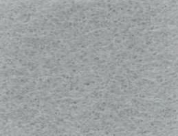 Harmaa huoparulla 45cmx5m