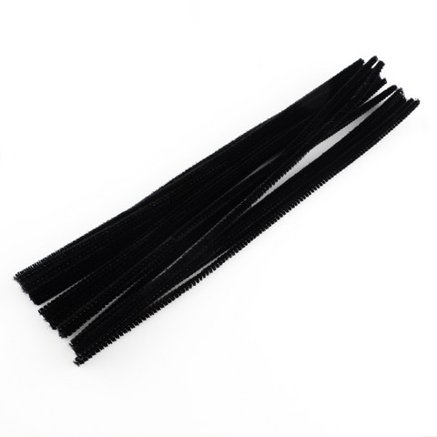 Piippurassit: Musta 20kpl