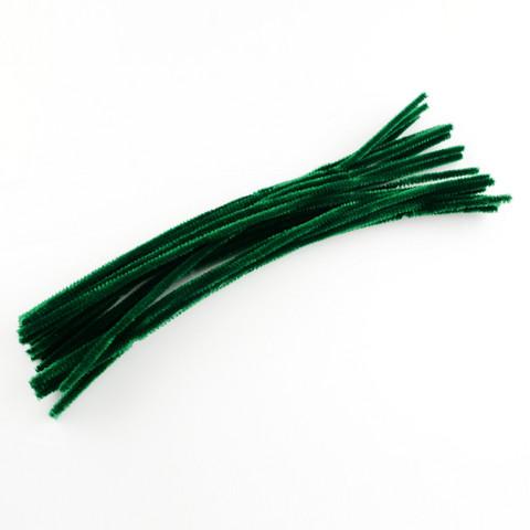 Piippurassi: Vihreä 20kpl