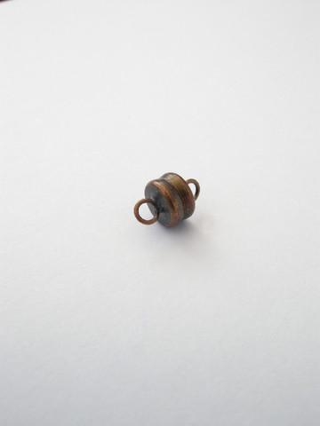 Magneettilukko: Kupari 1kpl