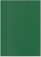 A6 Korttipohja, vihreä 1kpl