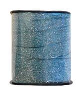 10mm Sininen säihkenauha: 7m