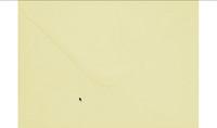 Kirjekuori C6: Kerma 20kpl
