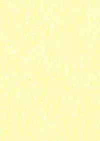 C6 Korttipohja: Kerma 1kpl