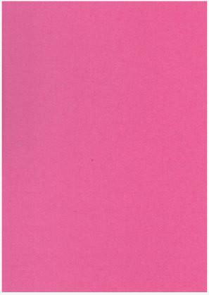 C6 Korttipohja: Vanha rosa 1kpl