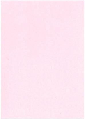 C6 Korttipohja: Vaaleanpunainen 1kpl